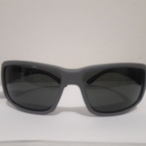 Other - Polarized Sunglasses NWOT